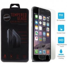 Tempered Screen Protector iPhone 5 5S