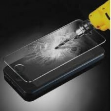 Samsung Galaxy Note 4 Tempered Screen Protector