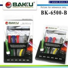 Baku 6500 Tool Set Best Quality