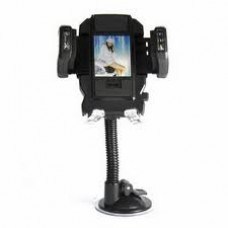 Universal Phone GPS Car Holder With Suction