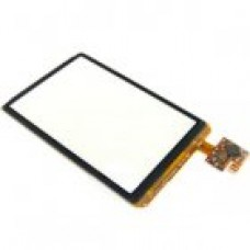 G2 Digitizer With lens
