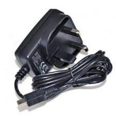 genuine amoi skype s1 s2 mains charger