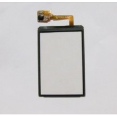 Google G1 Touch Digitizer