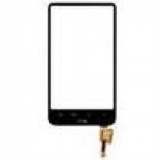 Htc Desire Hd Digitizer