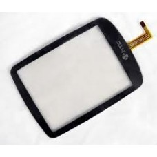HTC ELF Digitizer P3450