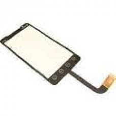 HTC Evo 4G Replacement Digitizer