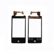 Htc G9 Aria Digitizer