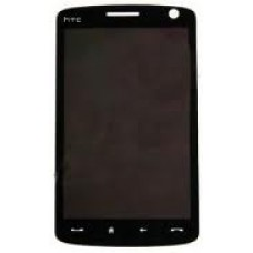 HTC HD replacement Lcd With Digitizer