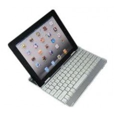 iPad 2 / 3 Bluetooth Keyboard
