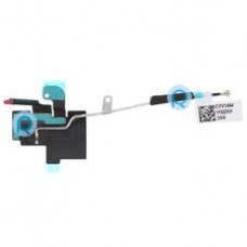 ipad 3 Gps Antenna Flex