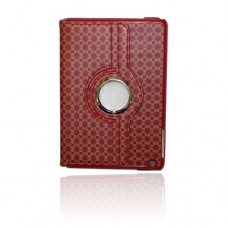 ipad mini fx design case Red