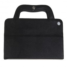 ipad mini hand bag case black