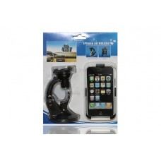 iphone 3g 3gs car holder blistered packing