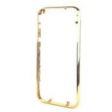 iphone 3g 3gs gold bezzel