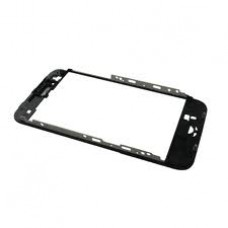 iphone 3g 3gs lcd frame