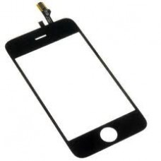 iphone 3G Digitizer Touch