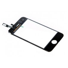 iphone 3gs touch lens digitizer