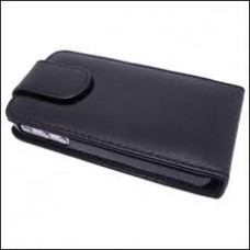 IPhone 4 4s Flip Pouch
