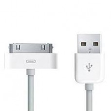 iPhone 4 4s Usb Cables Good Quality