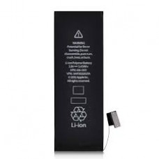 iphone 5 Battery High Quality