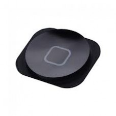 iphone 5 black home button
