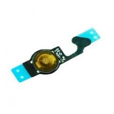 iphone 5 home button flex ribbon