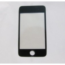 IPod 3rd Gen Touch Digitizer