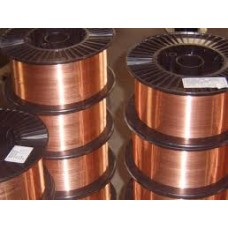 Pcb Jumper Wire Roll 0.10mm