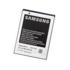 Sam Galaxy Ace S5830 Compatible Battery