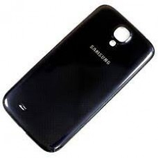 Samsung Galaxy S4 Black Battery Cover