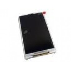 Samsung S5230 Compatible Lcd Screen