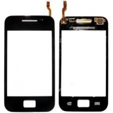 Samsung S5830i Touch Digitizer Black