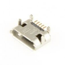 Sony ericsson SK17 Charging Connector