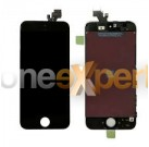 iphone 5 lcd with touch digitizer black