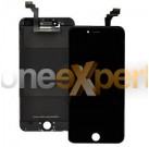 iPhone 6 Lcd Screen With Digitizer Black