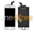 iPhone 6 Lcd Screen With Digitizer White
