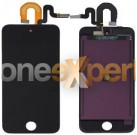 iPod Touch 5 Black Lcd Complete