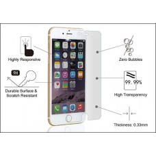 iPhone 6 6S Tempered Screen Protector