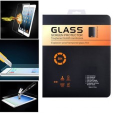 Tempered Screen Protector iPad Air