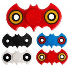 Batman Design Finger Spinners