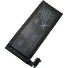 iPhone 4 Battery - Best Quality