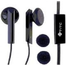 Genuine HTC Handsfree 3.5mm Black