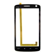 Htc Hd Digitizer with Lens