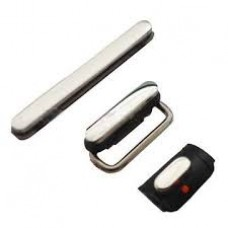iphone 3g 3gs button set