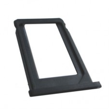 iphone 3g 3gs sim holder black