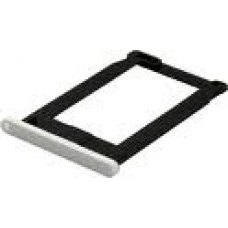 iphone 3g 3gs sim tray white