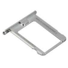 iphone 4 sim holder - Sim Tray