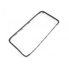 iphone 4s black lcd frame