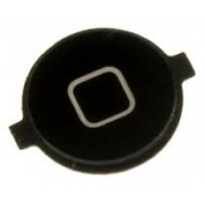 ipod touch 4 home button black